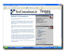 TaxConsultant.ie